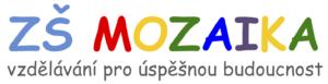 ZŠ Mozaika | Rychnov nad Kněžnou