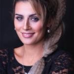 Hana Myšáková